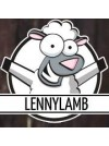 Lenny Lamb Baby Carriers (5)