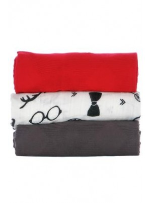 Hipster Tula blankets