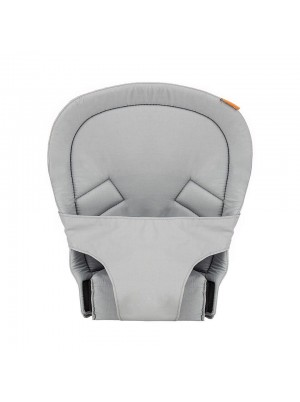 Tula Grey Infant Inserts