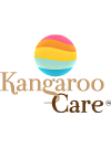 Kangaroo Care (10)