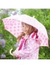 Rainwear (6)